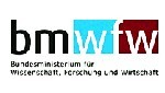 www.bmwfw.gv.at